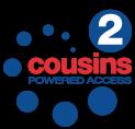 2 Cousins Access